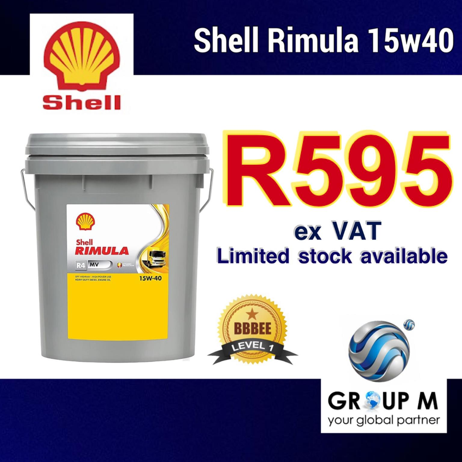 Car Accessories Additives, Oils and Lubricants