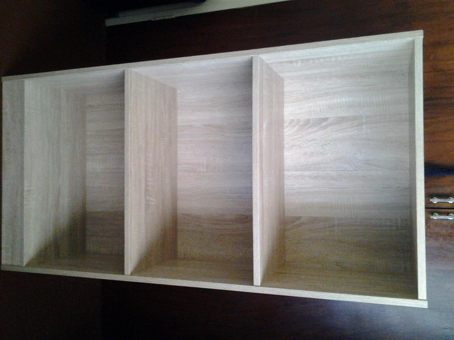Office book case