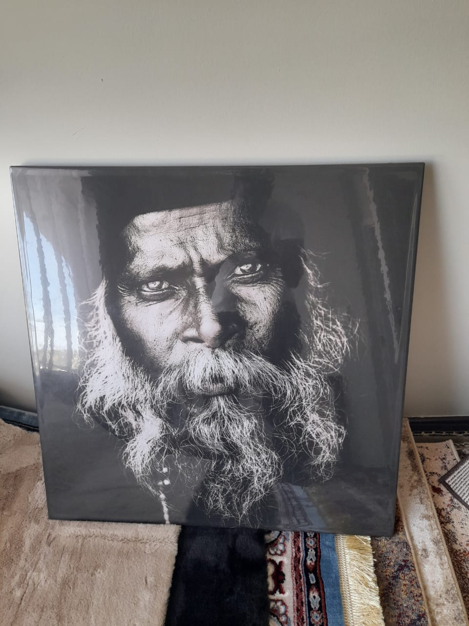 Canvas print special painting for sale