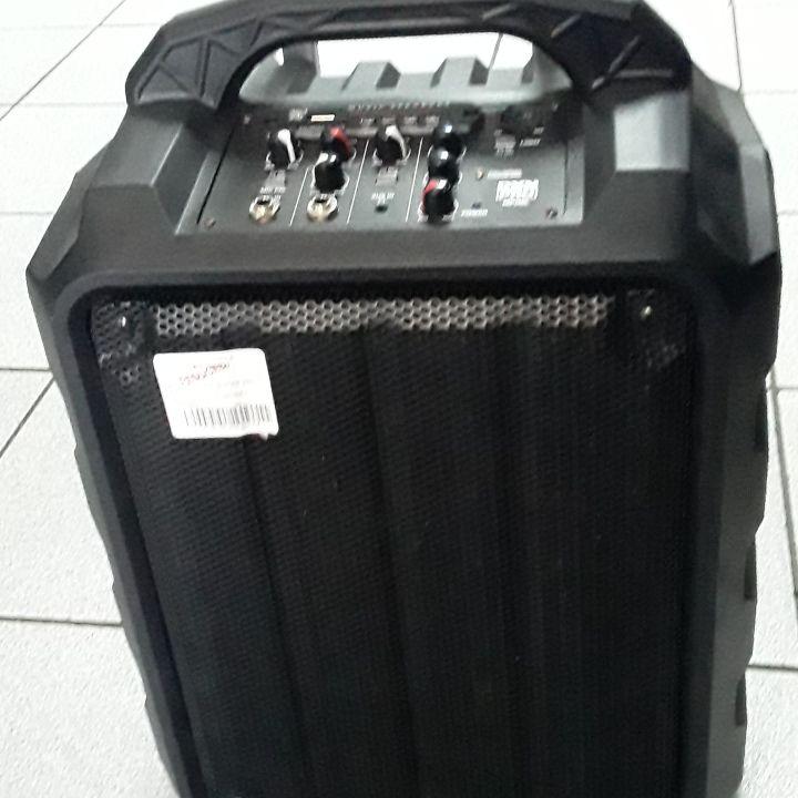 DXNPRO MPD8L