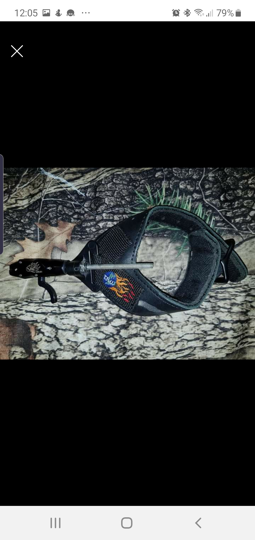 1 PSE compound bow for sale