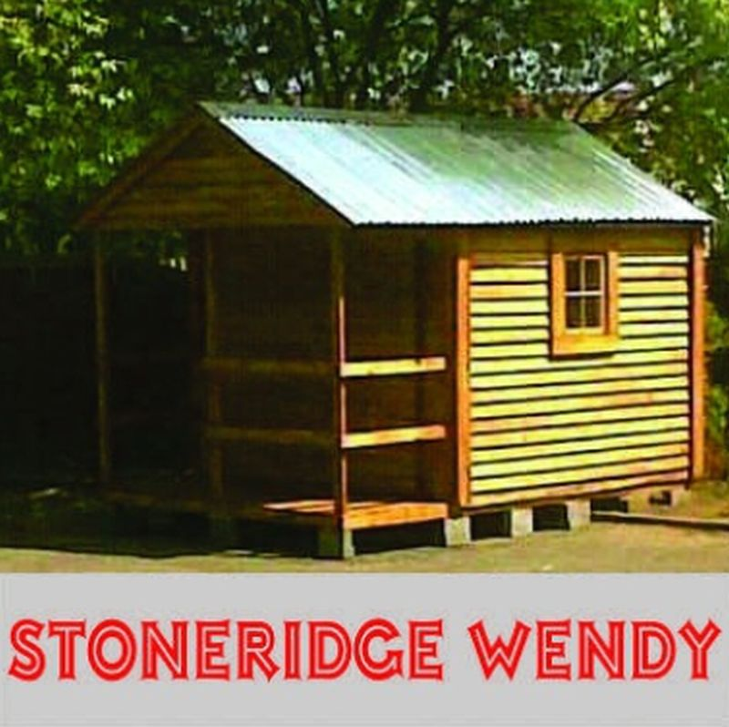 Find Stoneridge Wendy House's adverts listed on Junk Mail