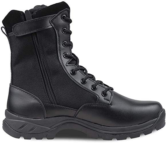 MK12 Military Boots For Sale | Junk Mail