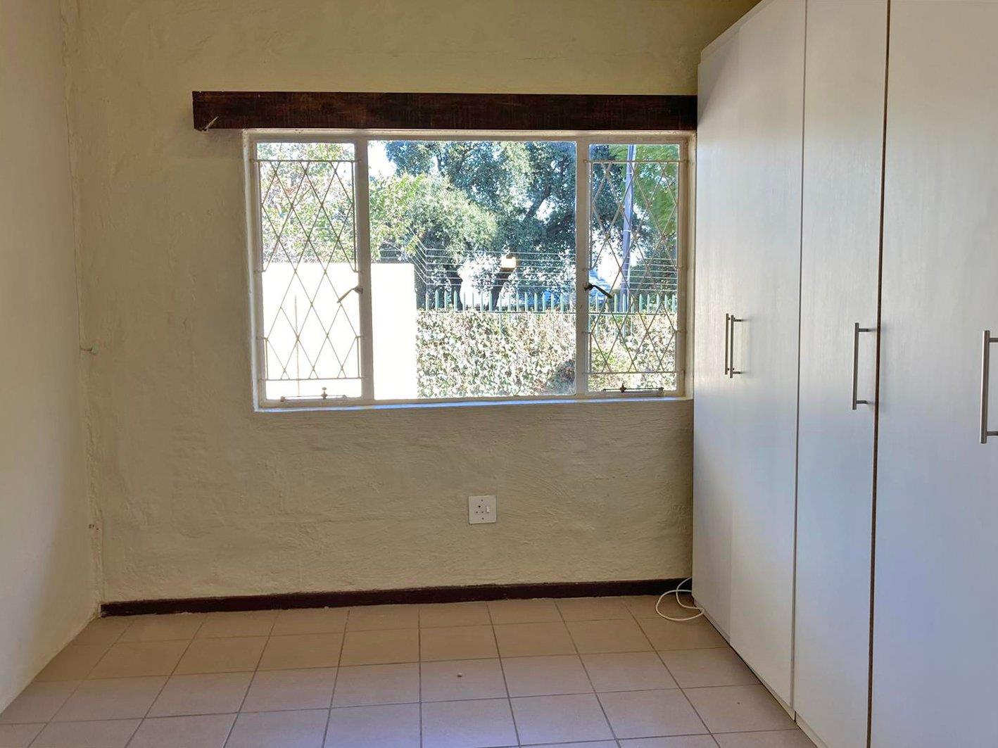 Cottage Rental Monthly in Jacanlee