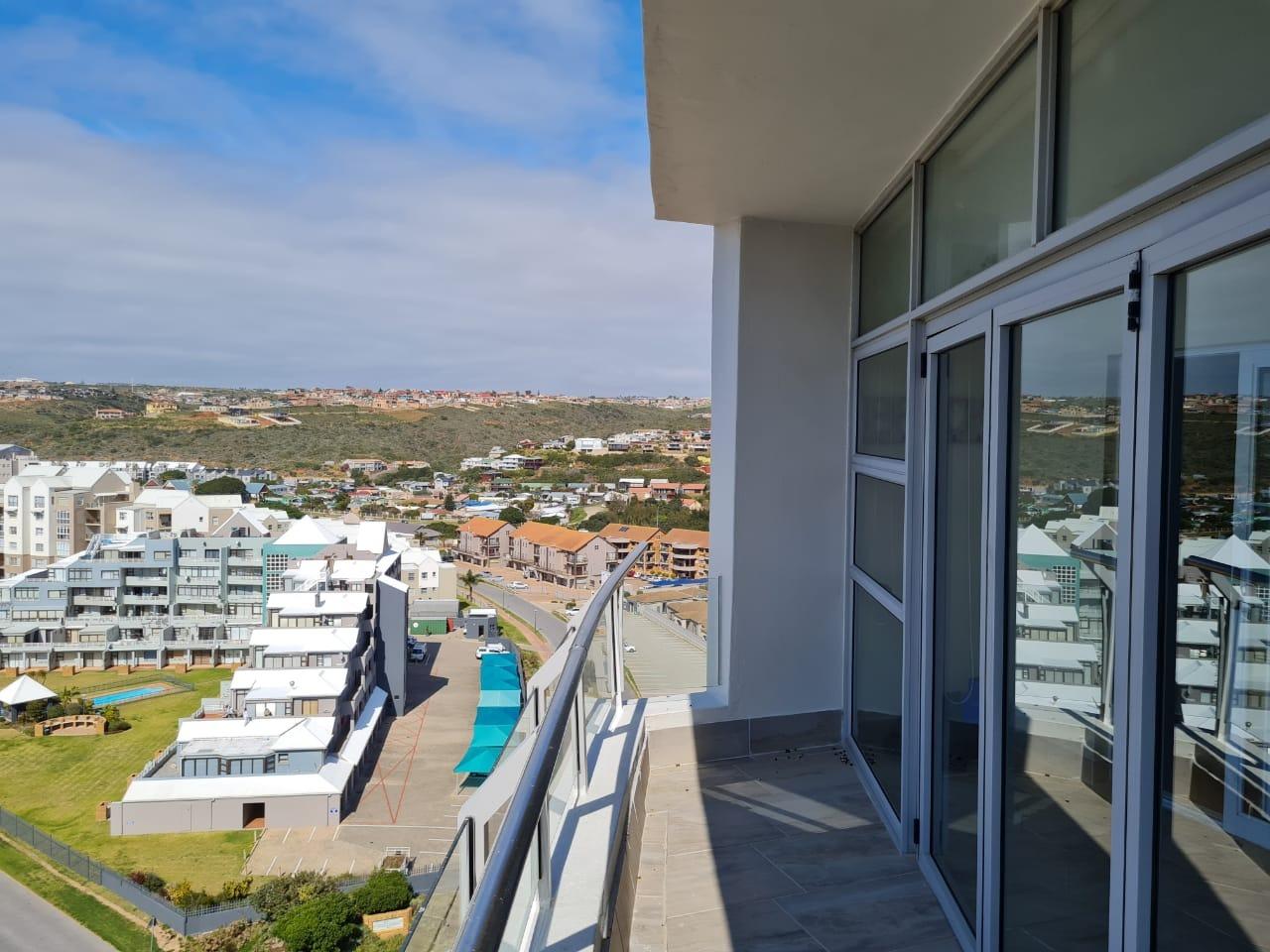 Apartment For Sale in Diaz Beach