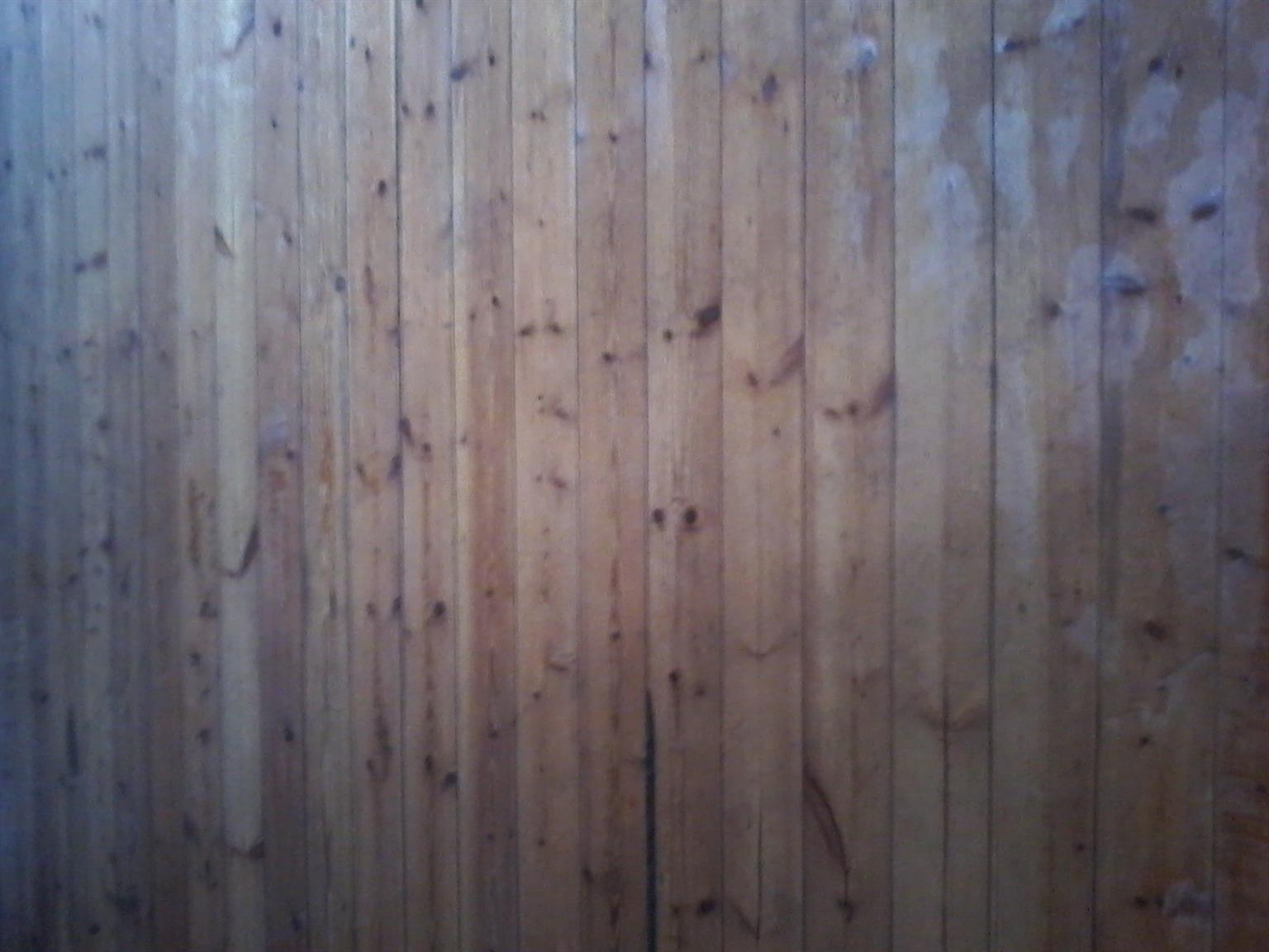 110mm Oregon Pine Floorboards For Sale In Good Quality Junk Mail