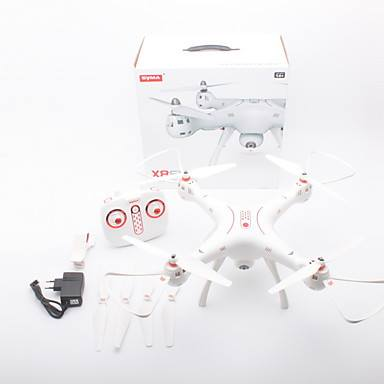 Syma X8SW-D Drones for sale with HD live streaming Camera - Brand new!!