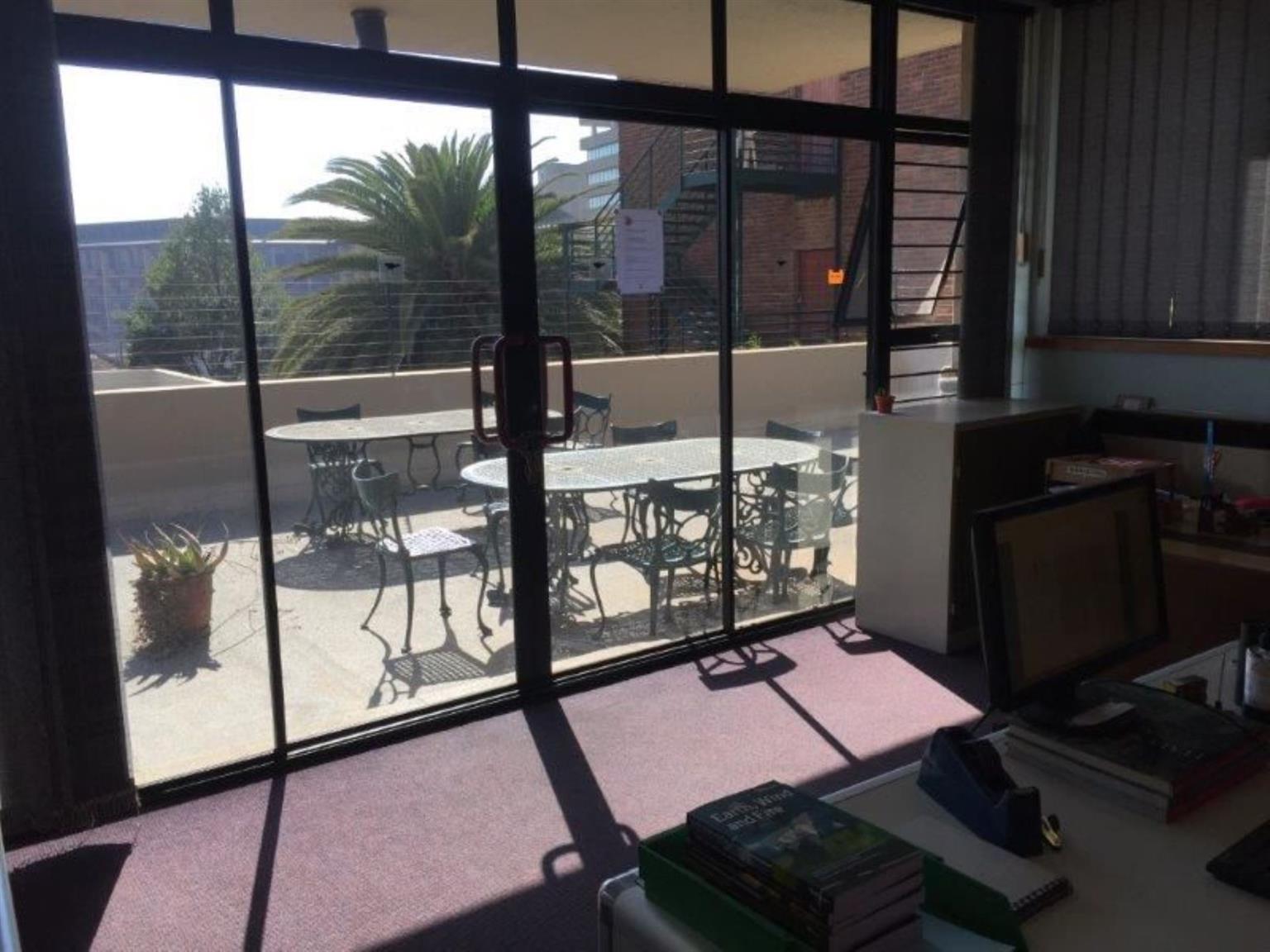 Office For Sale in SUNNYSIDE