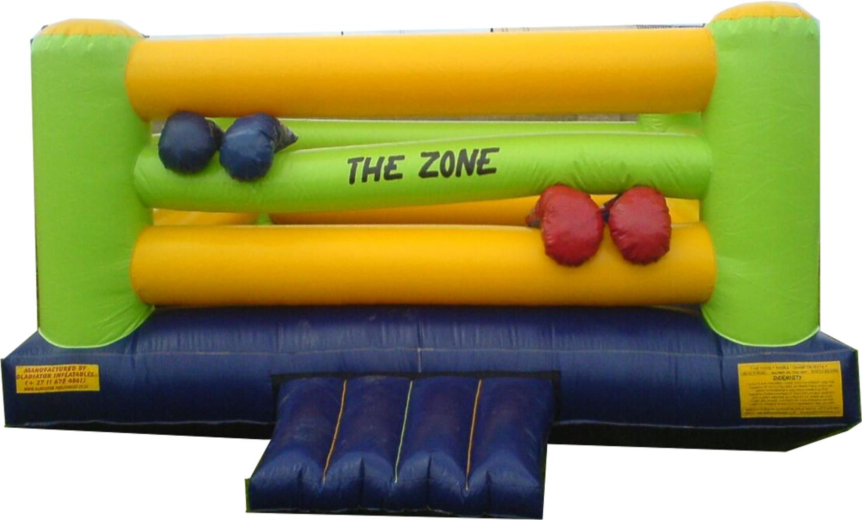 Jumping Castle Factory  New inflatables from R 6500 00 Complete  Blowers   Kiddies Soft Play  Sales - Repairs - Hire