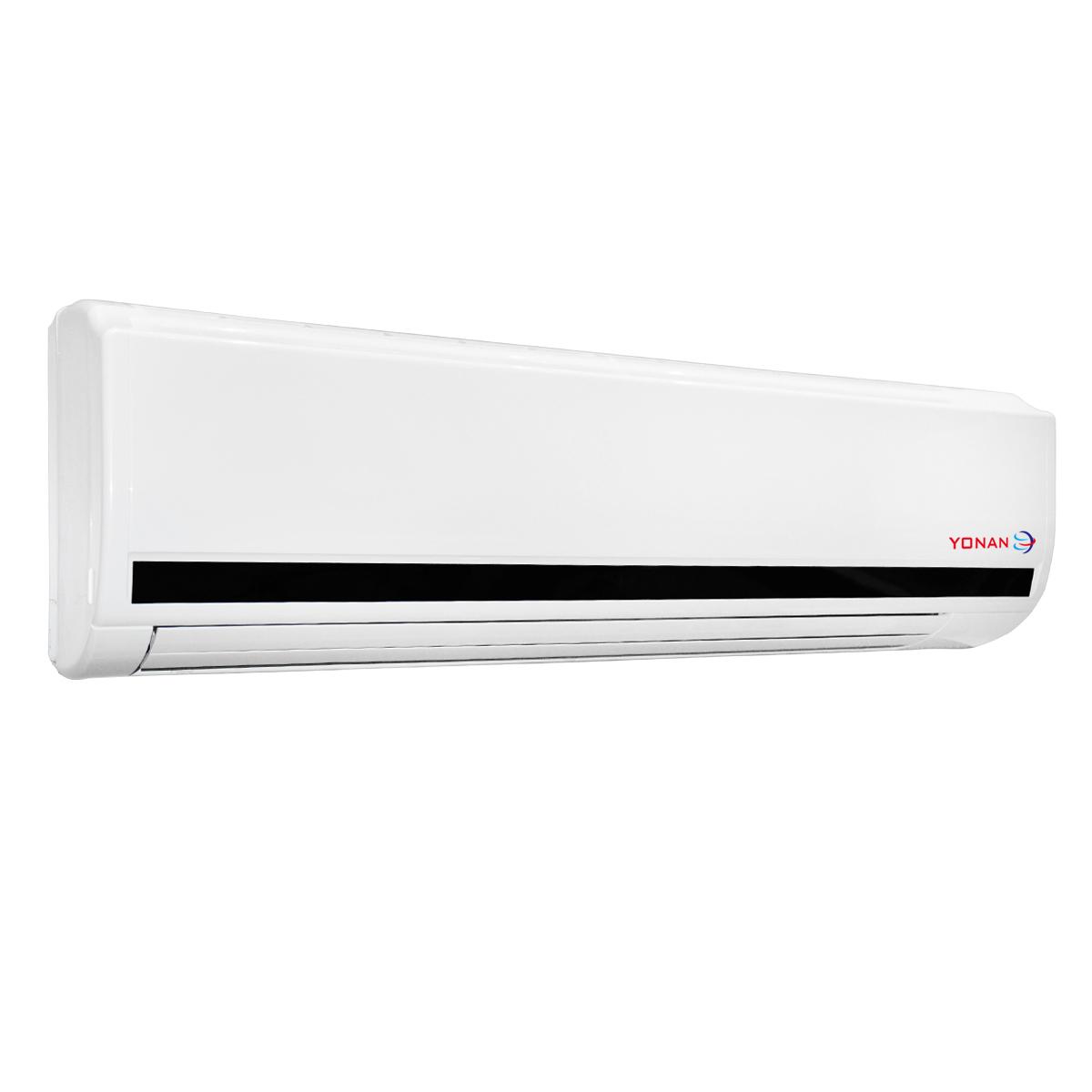 AIR CONDITIONER Split Air Conditioner 24000 BTU
