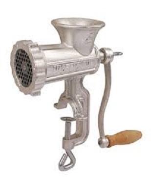 Hand Mincer no.32