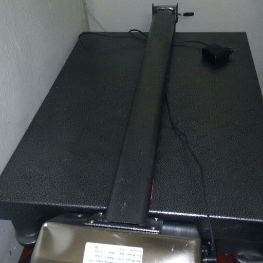 500kg scales for sale from