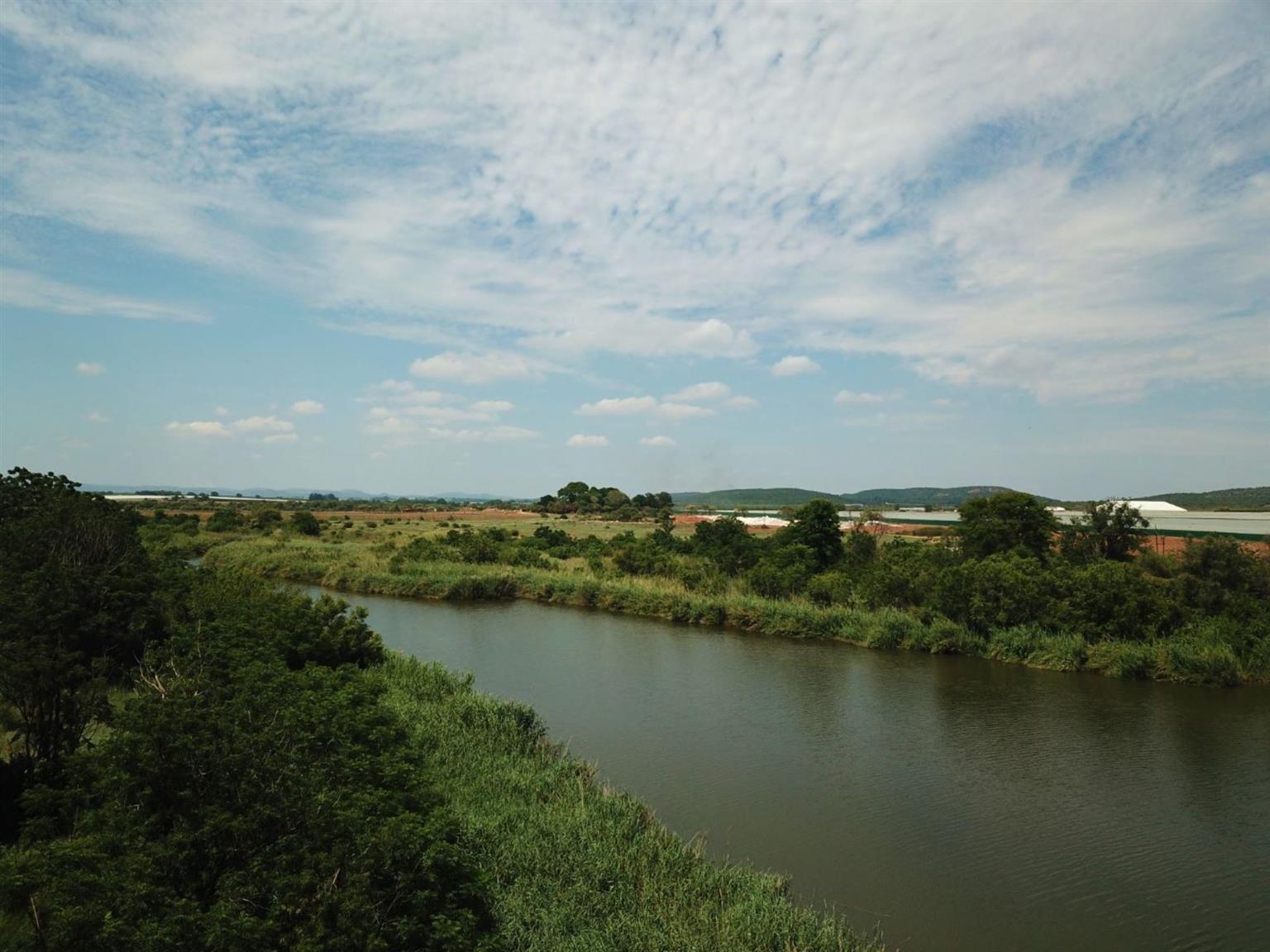 Farm For Sale in LOSKOP VALLEY