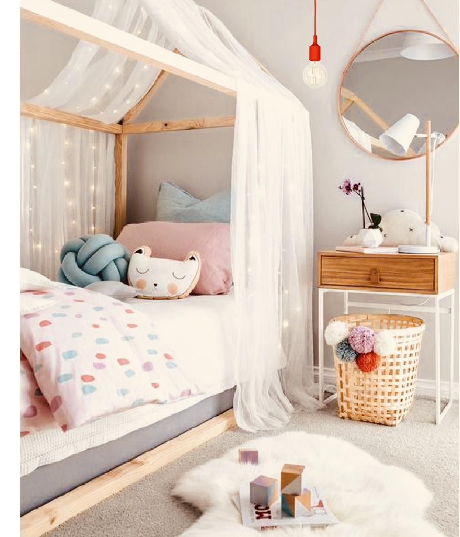 Lighting - Kiddies Bedroom, Kitchen or Dining Room