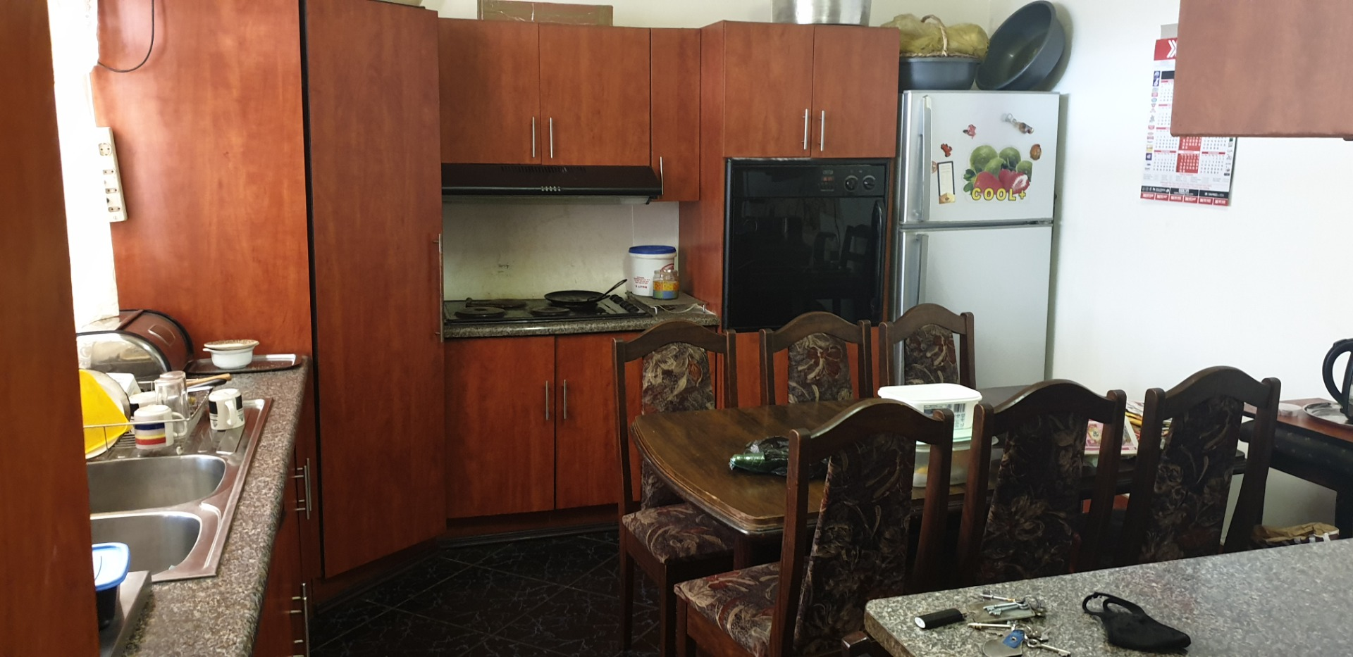 House For Sale in Brakpan Central