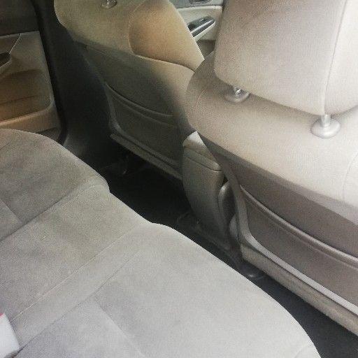 2008 Honda Civic 150i 5 door