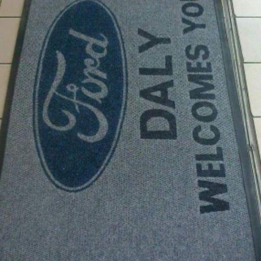 Door mats/Entrance mats/Floor mats