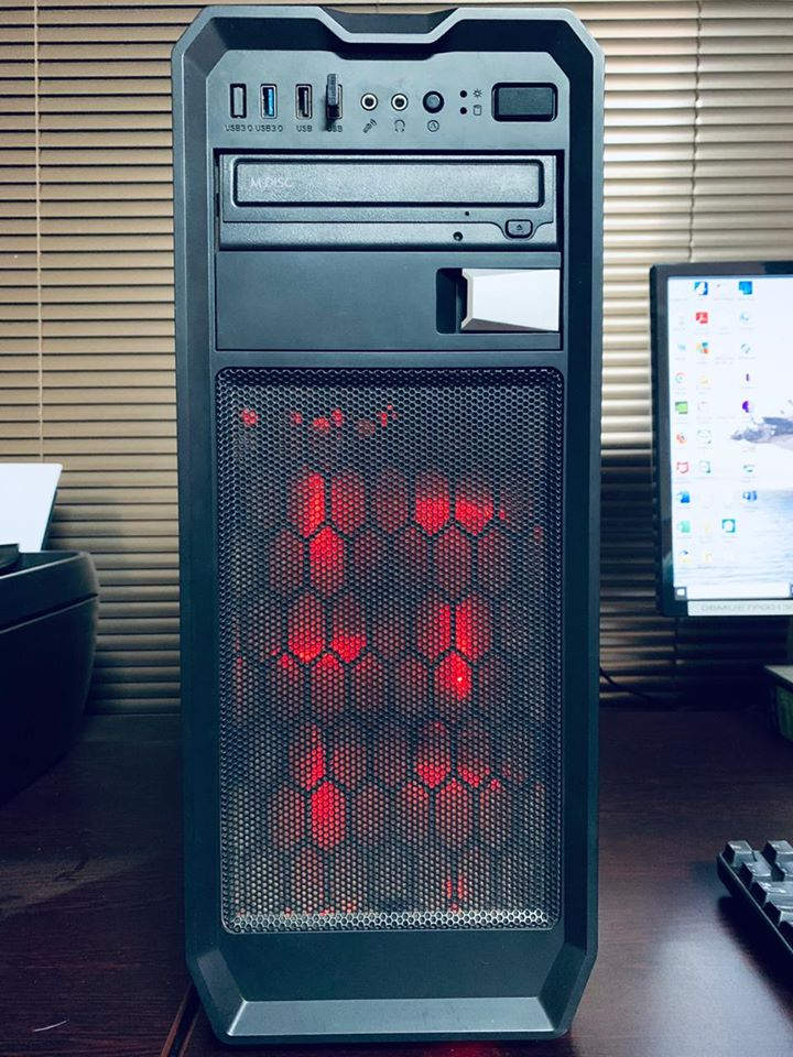 Great Deal- Computer for Sale