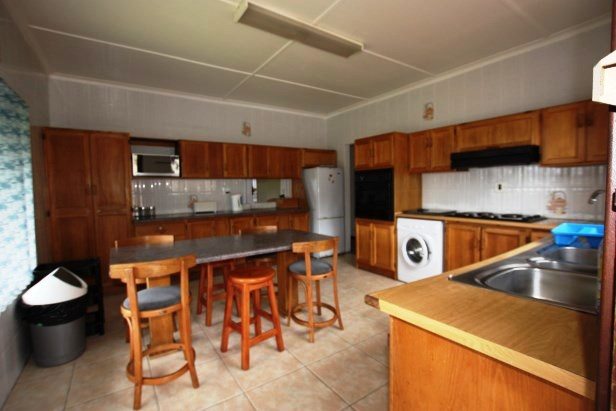 On the Beach  -  In the CBD Area  -  5 Bedroom ,3 Bathroom House for sale in Port Edward