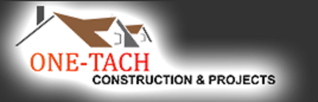 Find One - Tach Construction and Projects's adverts listed on Junk Mail