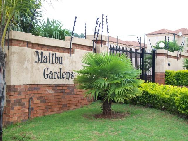 3 Bedroom To Rent in Moreleta Park