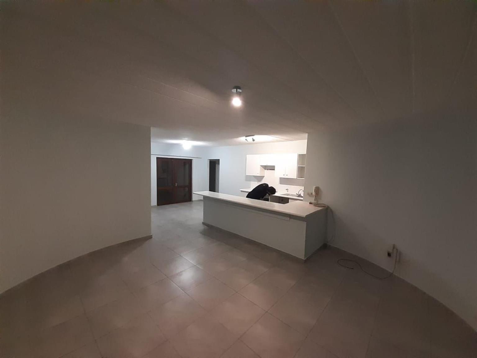 Apartment Rental Monthly in JUKSKEI PARK
