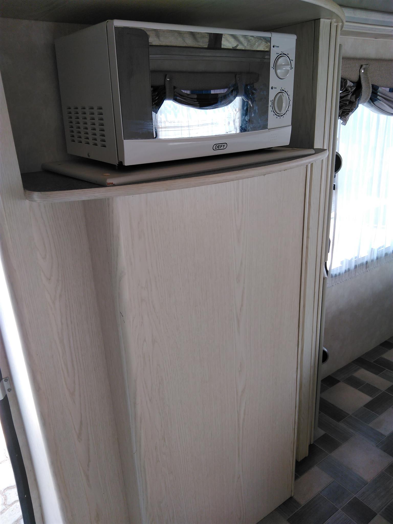 Sprite Splash 2007 WAS R134900 NOW R129900