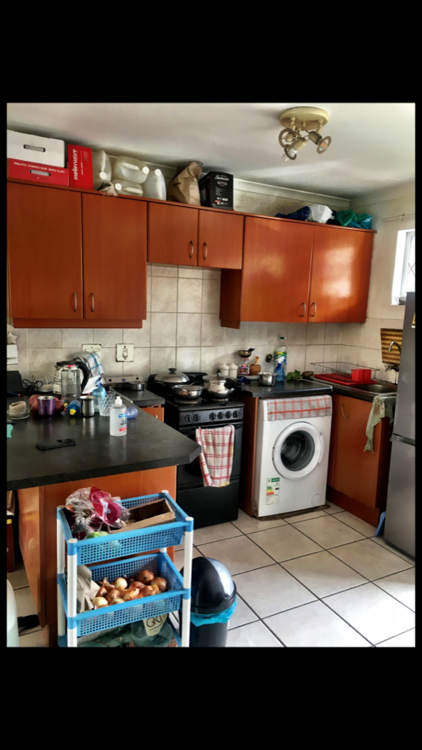 Apartment Rental Monthly in Pinelands