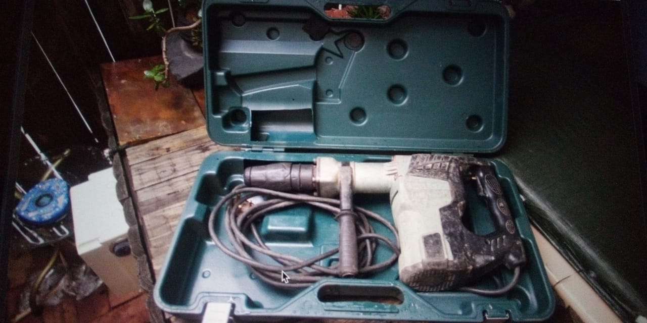 Tools and Equipment For sale