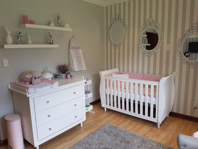 NEW BABY AND CUSTOM FURNITURE