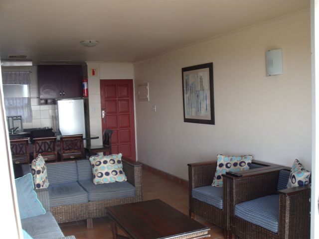 Holiday Accommodation : Two weeks available : 15-22 March 2019 and 22-29 March 2019 - 2 Bedroom Unit for rent at Karridene Beach South Coast