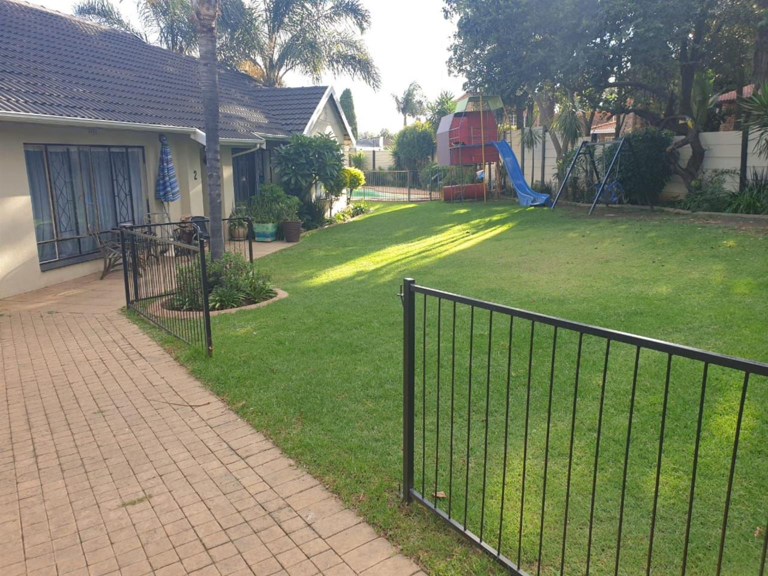 House For Sale in HIGHWAY GARDENS