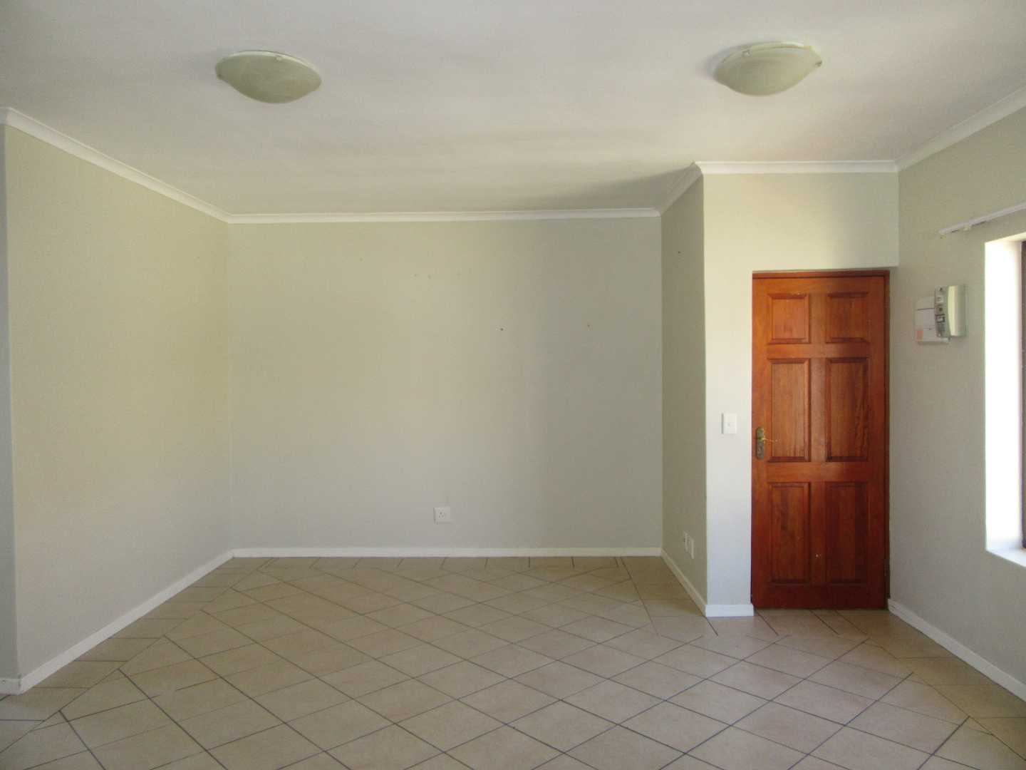 Apartment For Sale in Brackenfell