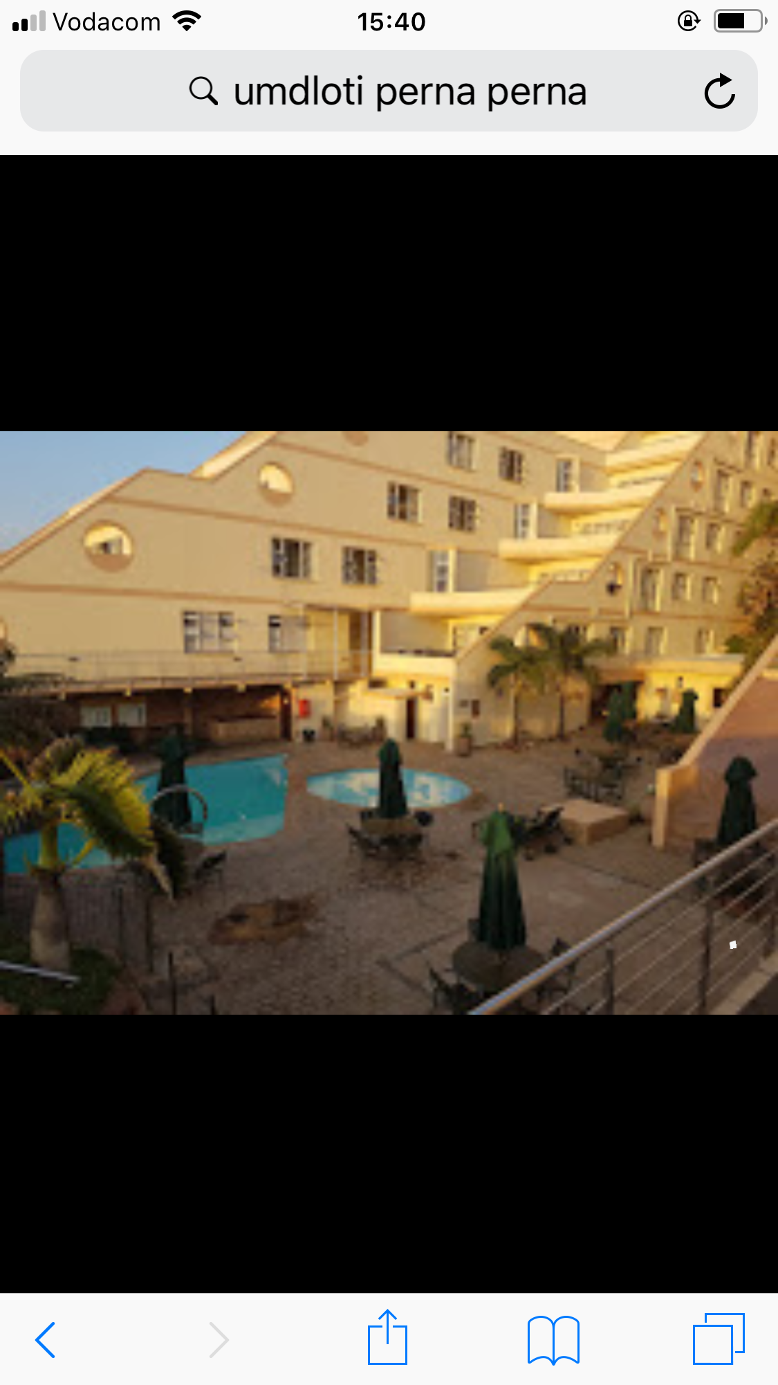 PernaPeran week 52 timeshare for sale