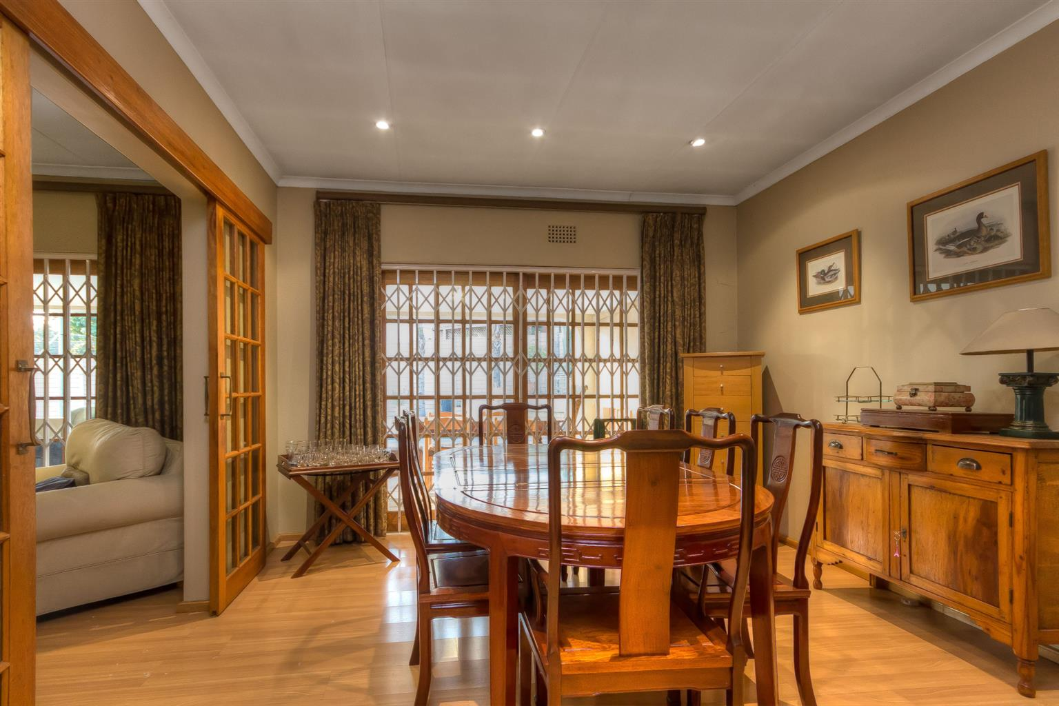 House For Sale in Gallo Manor