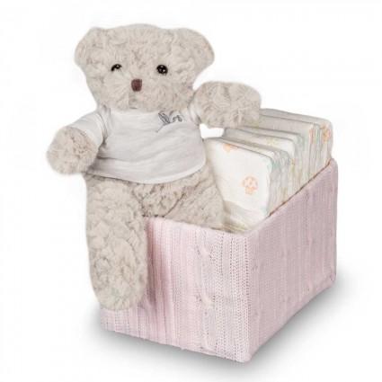 Baby Shower Gifts   BebedeParis