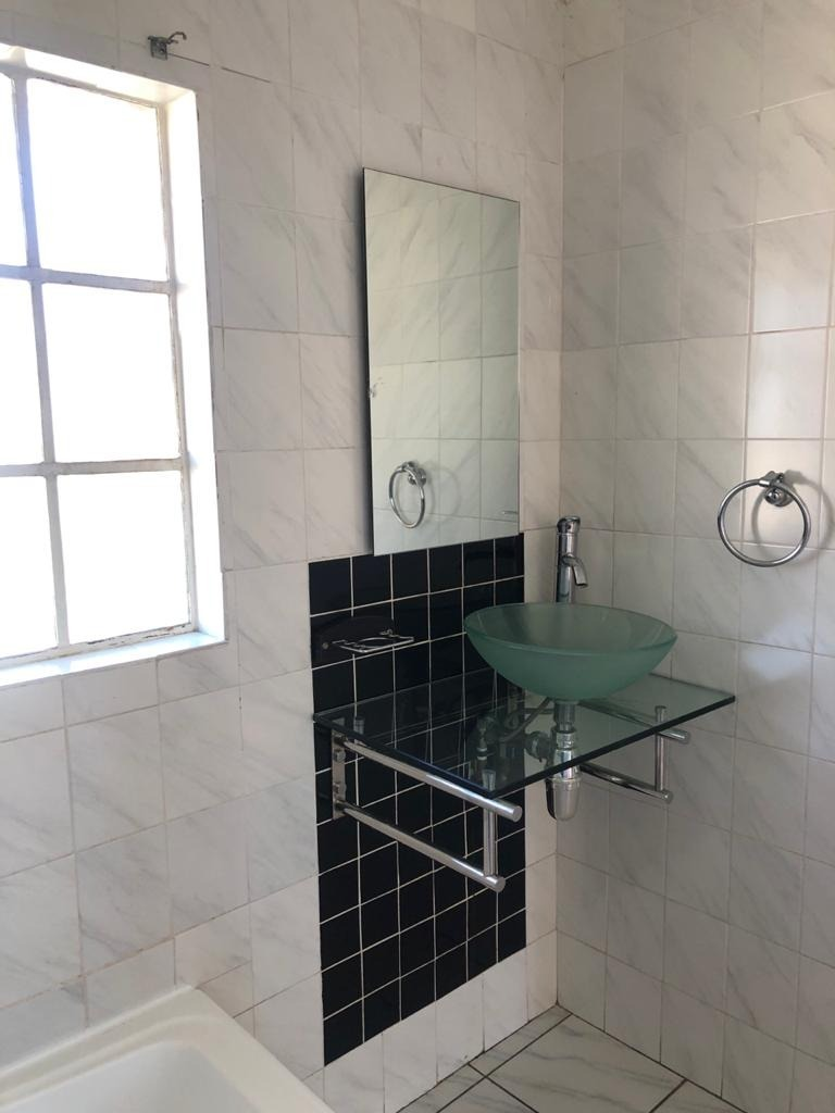 Apartment For Sale in Radiokop