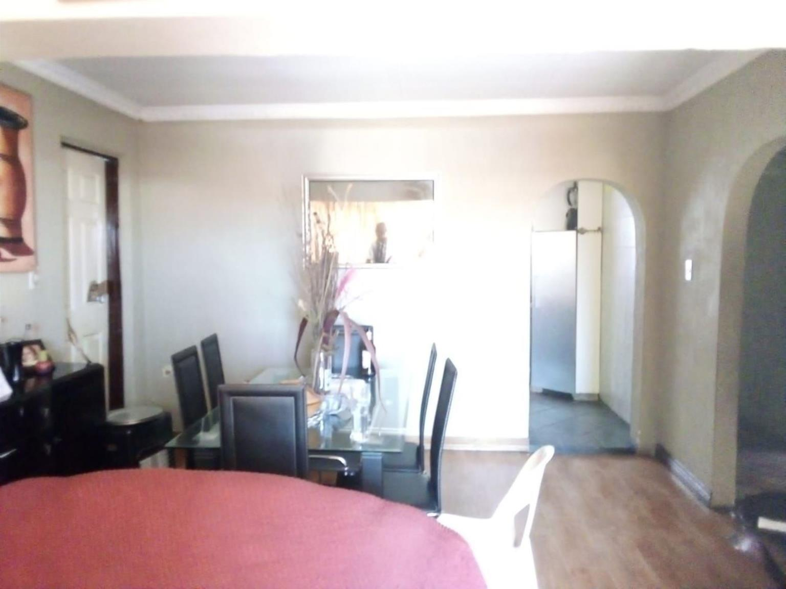 House For Sale in TEMBISA