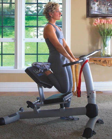 Gym Equipment Wholesaler!Lower price!