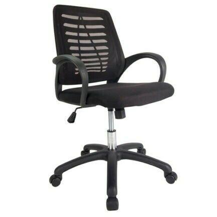 Brand New Delta Nylon Office Chair