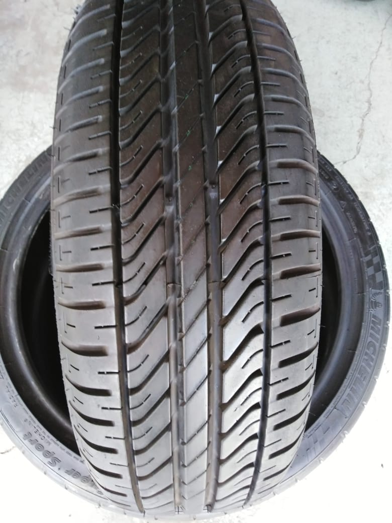 14 Inch Tires >> Dunlop 14 Inch Tyres Junk Mail