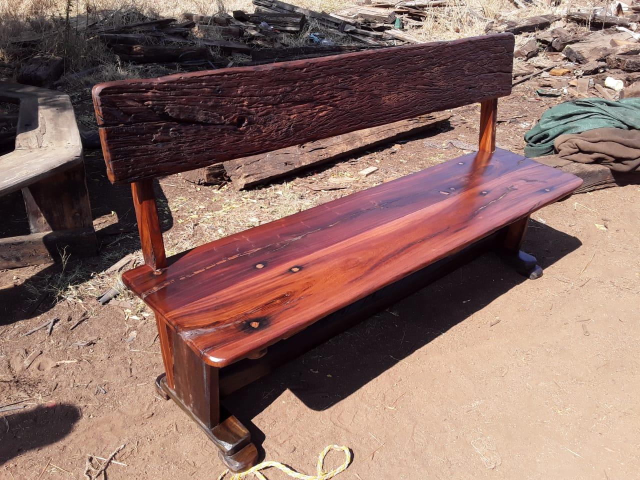 Patio sleeper furniture
