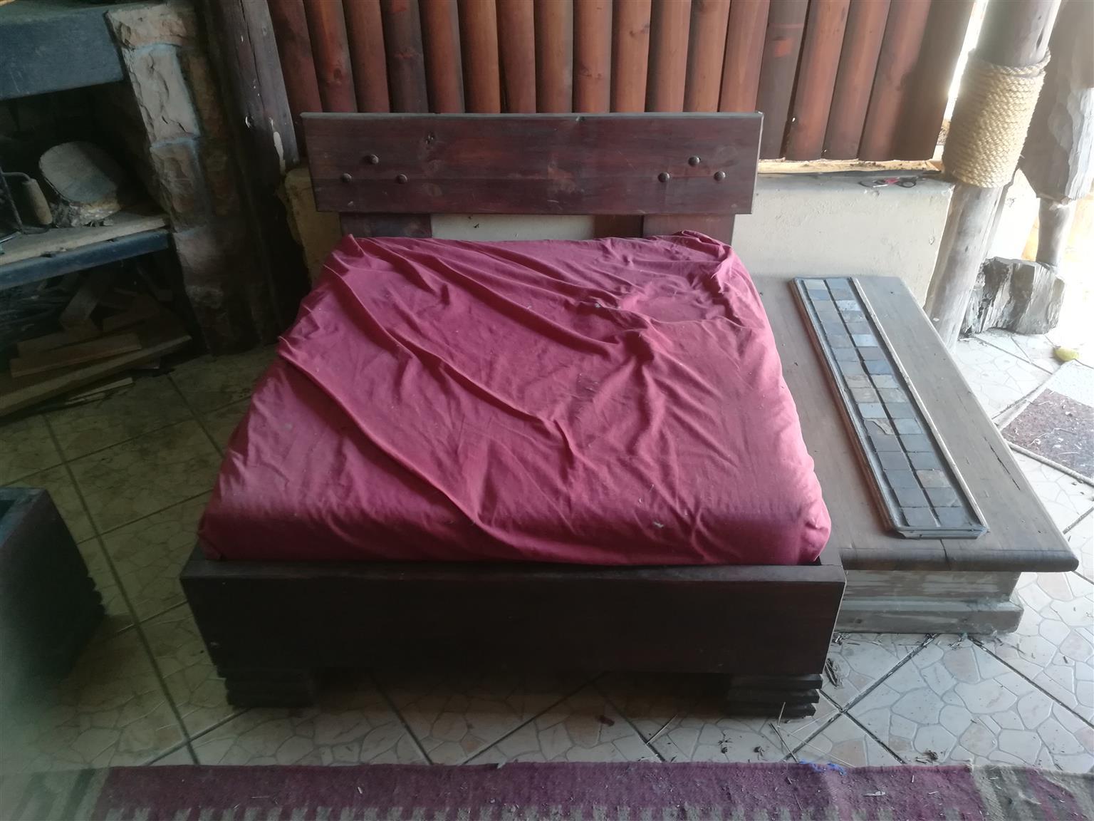 Lapa Or Braai Area Set For Sale Junk Mail