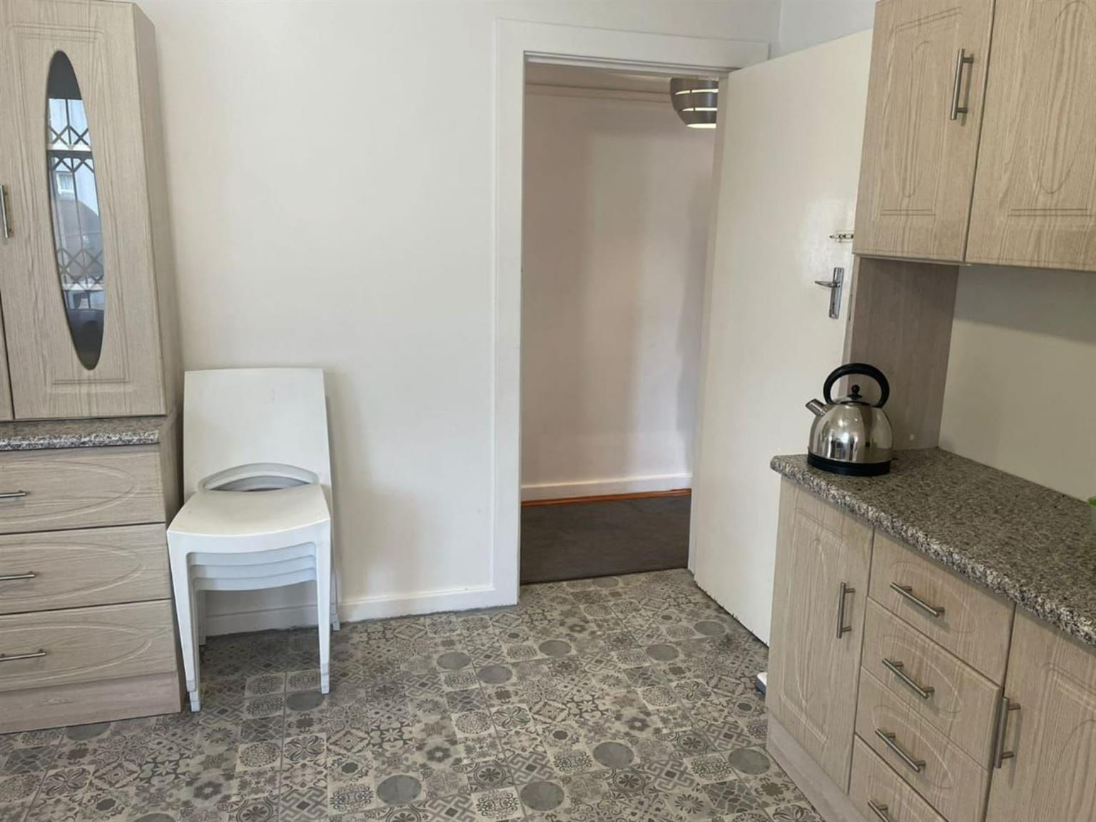 Office Rental Monthly in NORTHMEAD