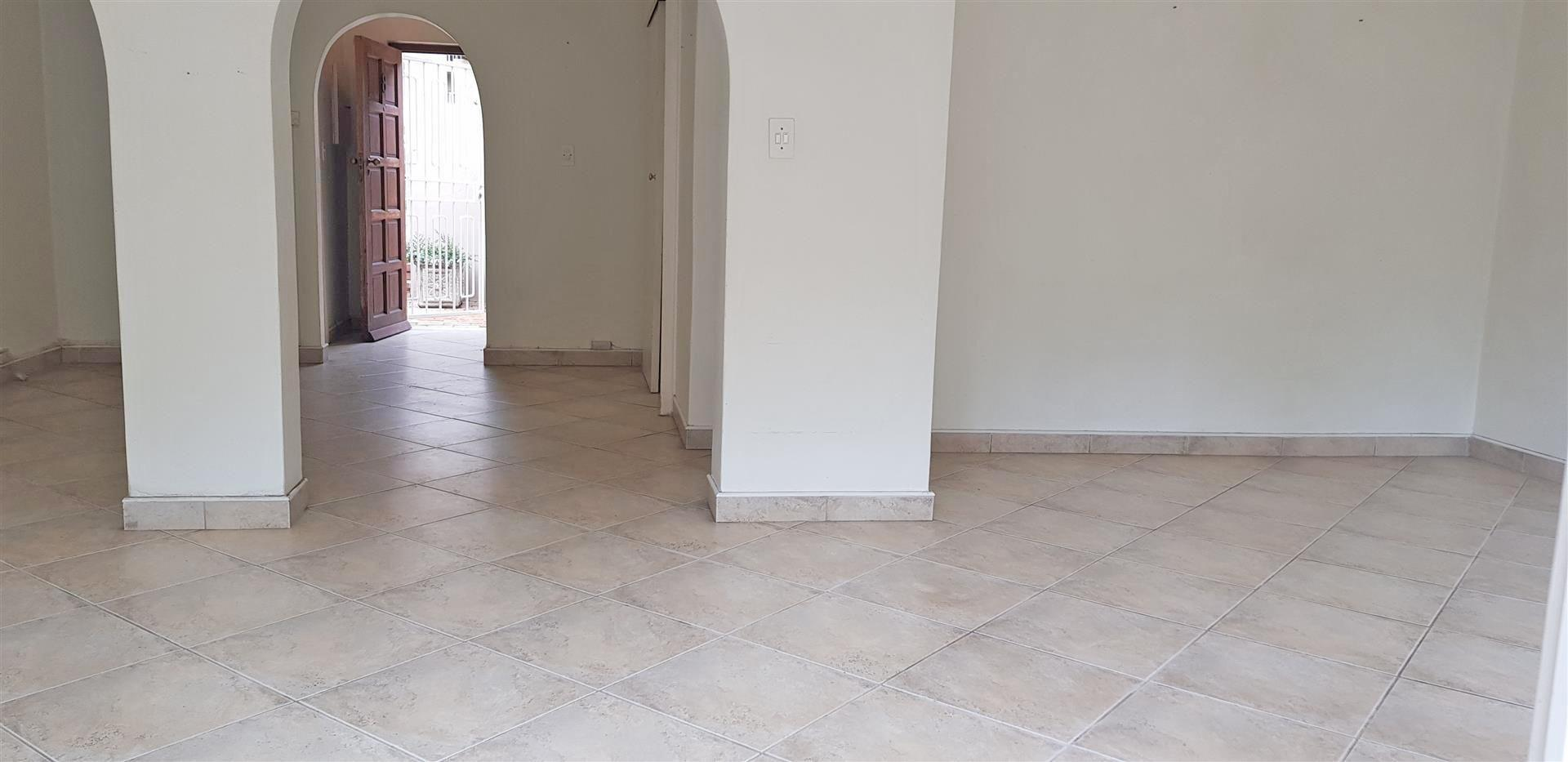 Townhouse For Sale in River Club