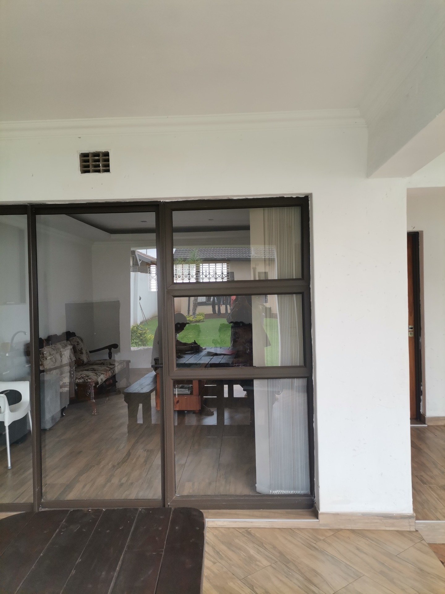 House For Sale in Leondale