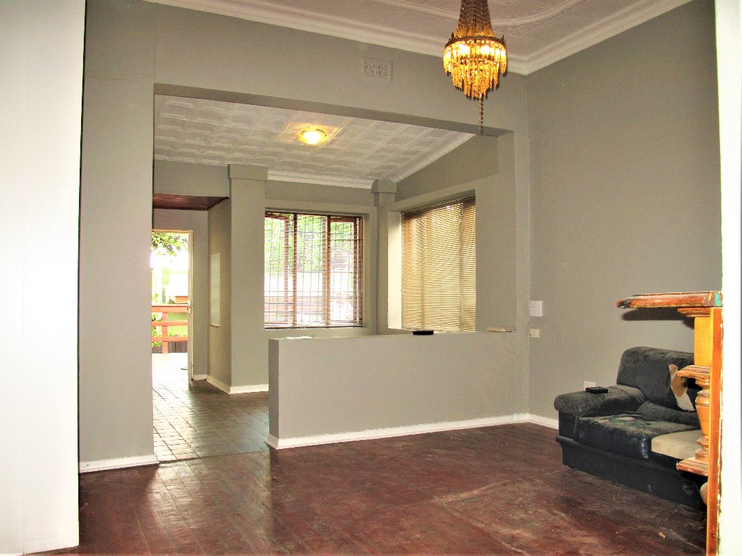 House For Sale in Melville