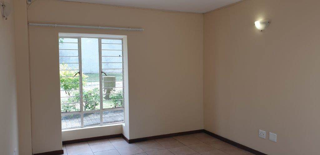 2 Bed 2 Baths Apartment in golf view estate