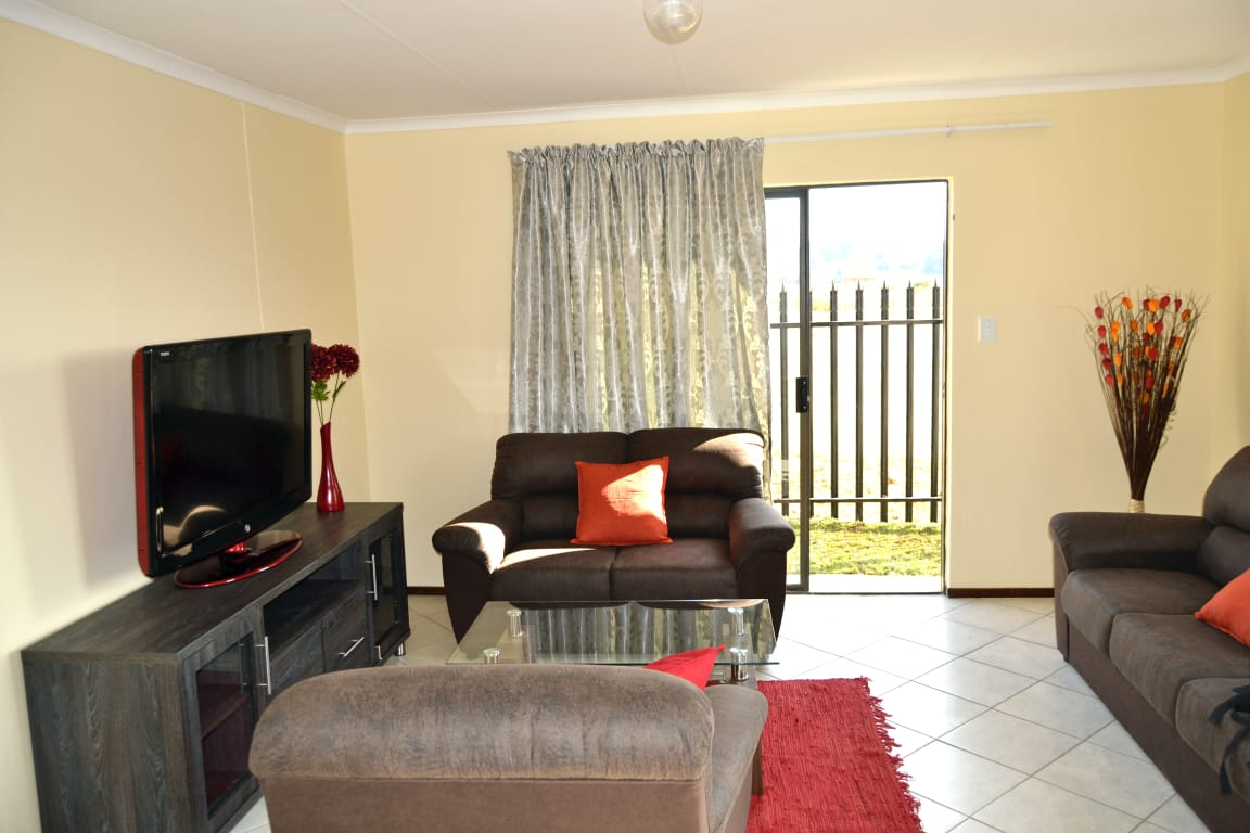 Family Homes From 2 to 3 Bedrooms Available in An Estate @ Platinum Park