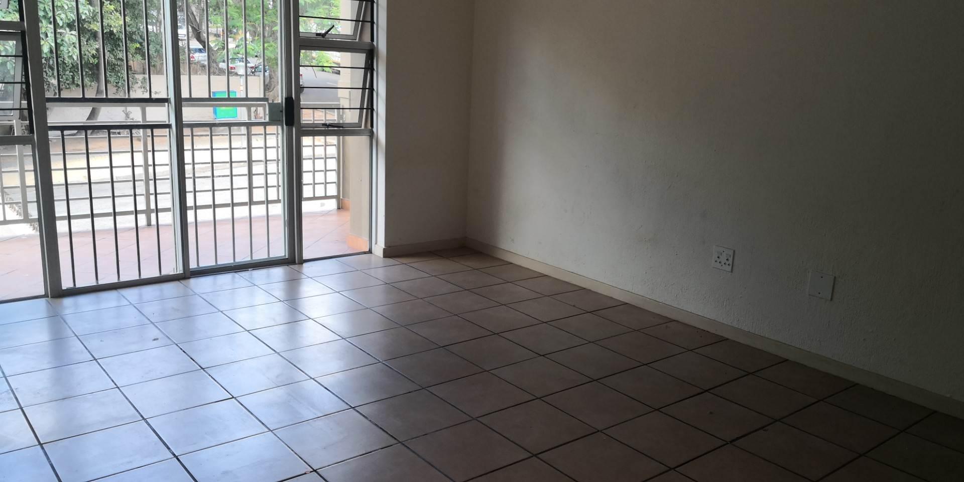 Apartment For Sale in NELSPRUIT